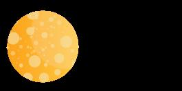 logo Luna market cap