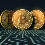 bitcoin-the-new-gold
