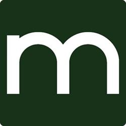 BTCMarkets.net