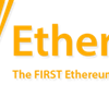 Etherwall