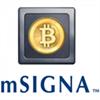 MSigna Wallet