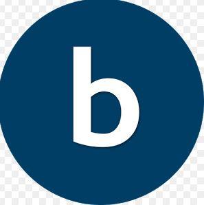 BitUniverse – Bitcoin Price / Bittrex tracker