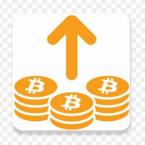 Bitcoin Price Alerts Crypto Value Tracker