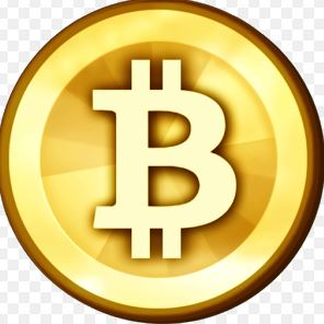 Crypto Prices All-in-One