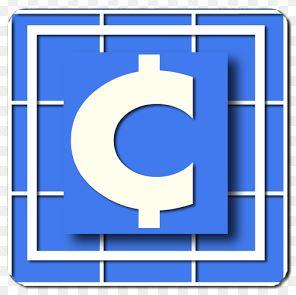 Cryptocurrency & Bitcoin News