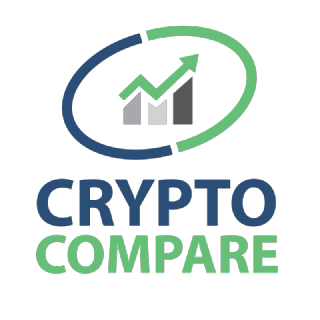 cryptocompare.com