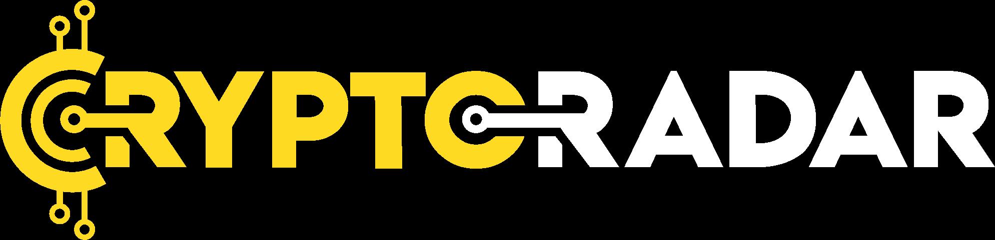 cryptoradar.org