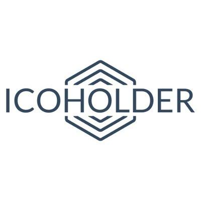 icoholder.com