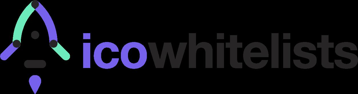 icowhitelists.com