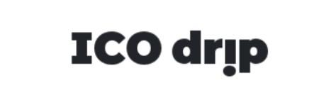 icodrip.com