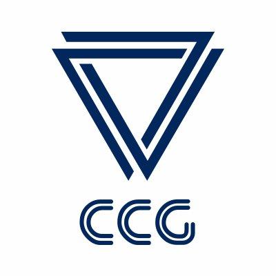 ccgmining.com