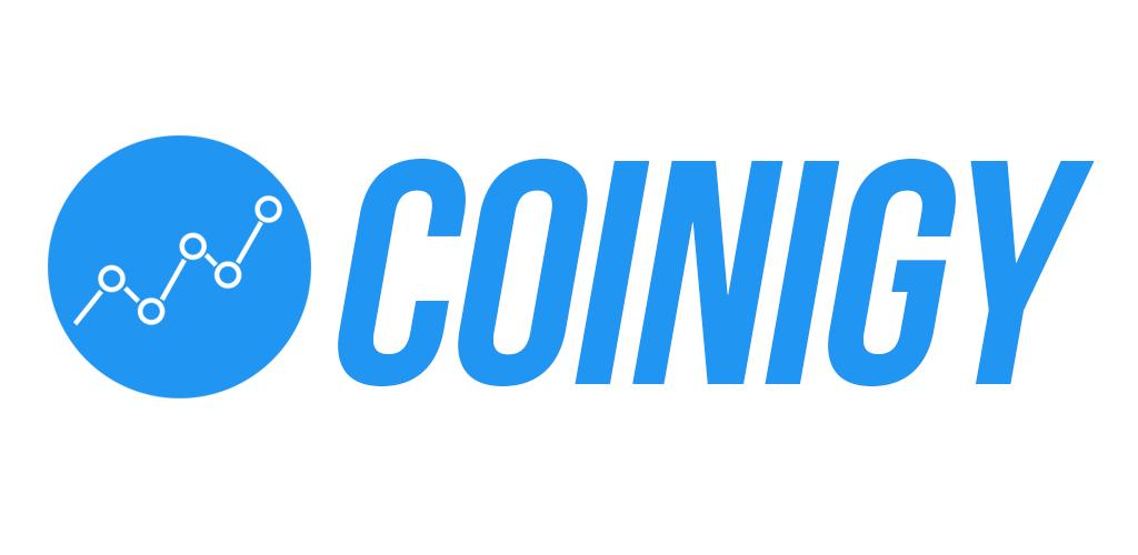 coinigy.com