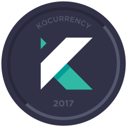 kocurrency.com