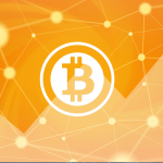 New Record Bitcoin