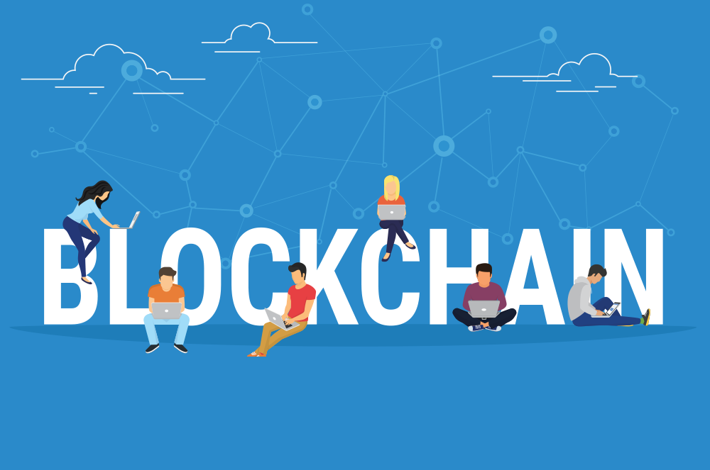 The Bitcoin Blockchain, Explained