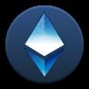Ethereum Mist Wallet ÐApp