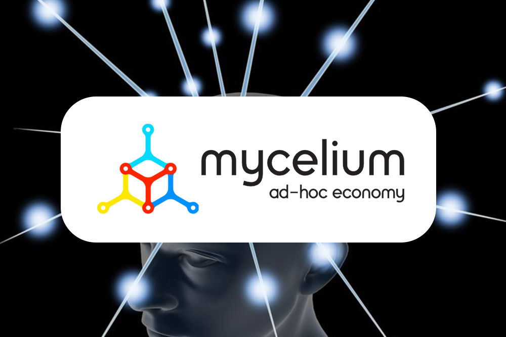 Mycelium Employee Resigns Following Issue On ICO Funds