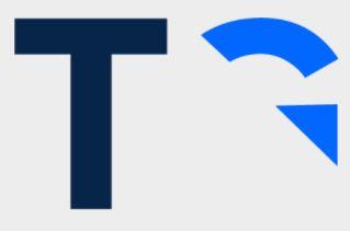 Turing Advisory Group