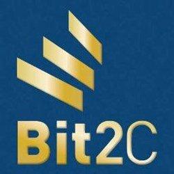 Bit2C.co.il