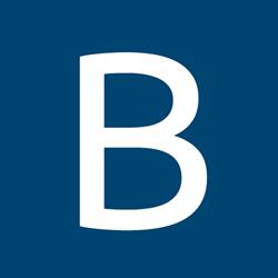 Bleutrade.com
