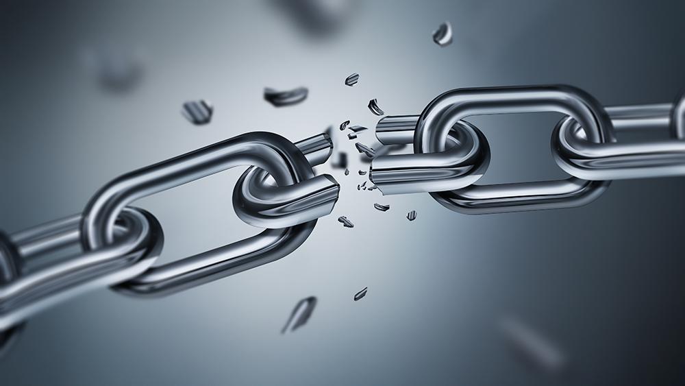 How Blockchain Can Transform the Economy