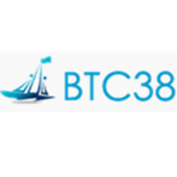 BTC38.com