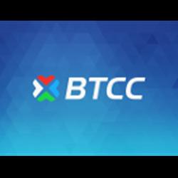 BTCC.net