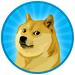 MultiDoge Wallet