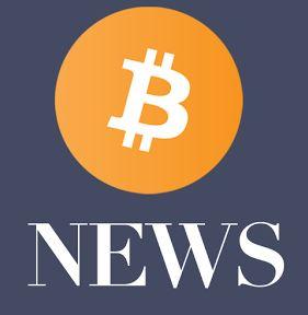 Bitcoin News & Cryptocurrency News