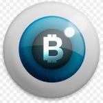 Bitcoin Paranoid
