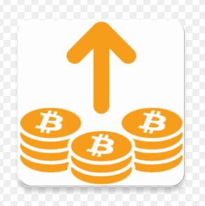 Bitcoin Price Alerts. Crypto Value Tracker.