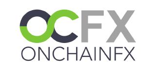 OnChainFX.com