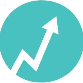 livecoinwatch.com