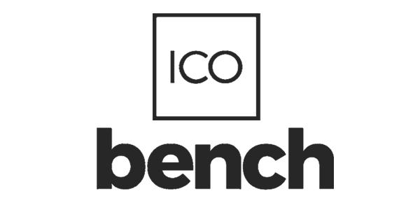 ICOBench.com