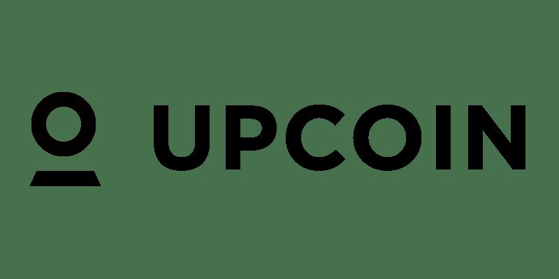upcoin.com