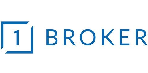 1broker.com