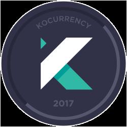 kocurrency.com